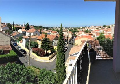A vendre Beziers 340124536 Moerland immobilier