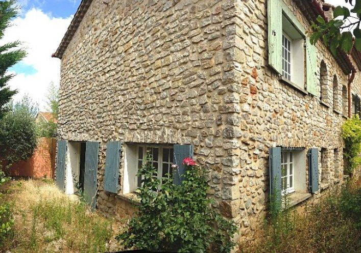 For sale Beziers 340124538 Belon immobilier