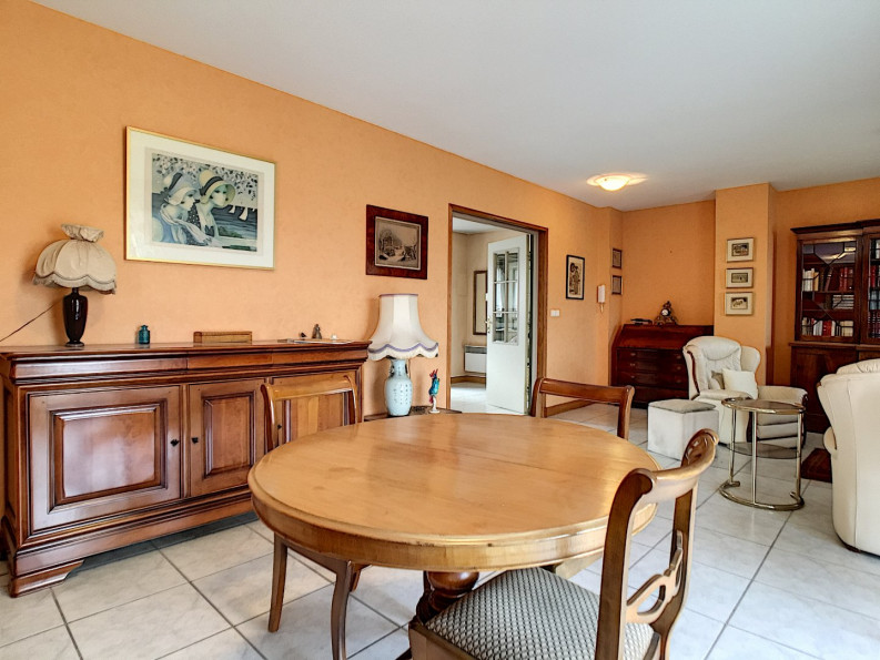 A vendre Beziers 340124548 Ag immobilier