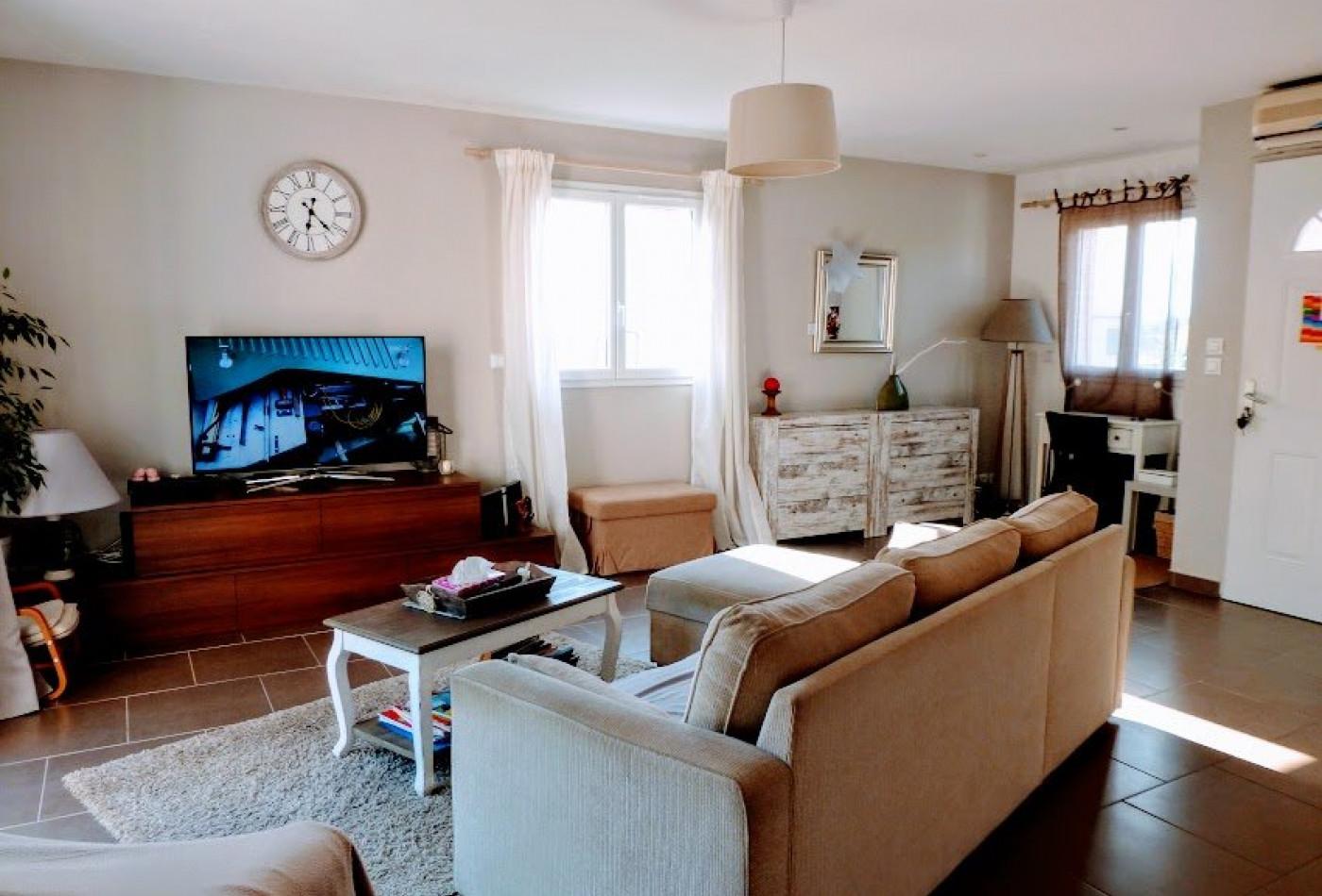 A vendre Beziers 340124549 Belon immobilier