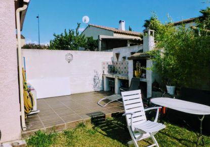 A vendre Beziers 340124549 Moerland immobilier