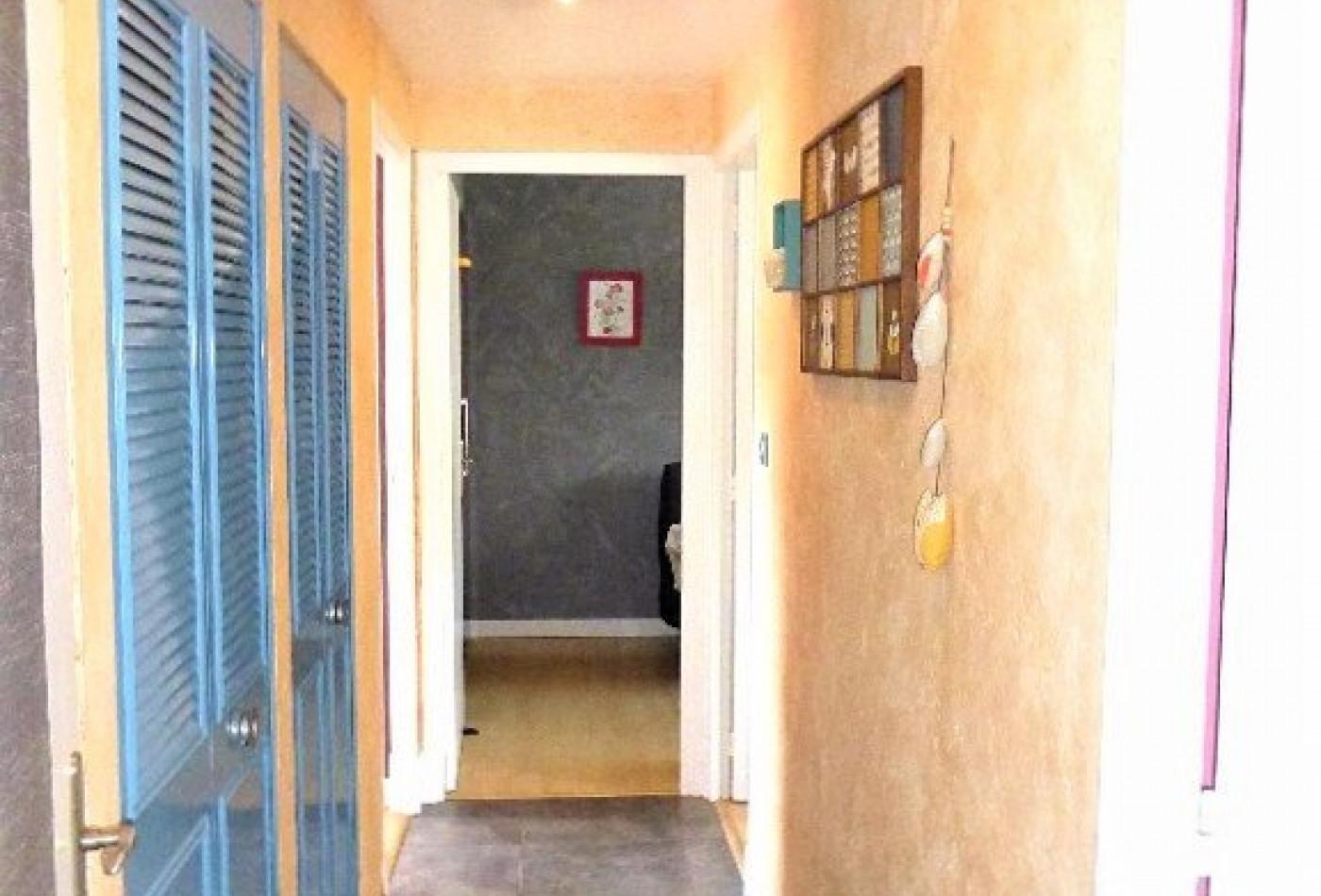 A vendre Beziers 340124551 Belon immobilier