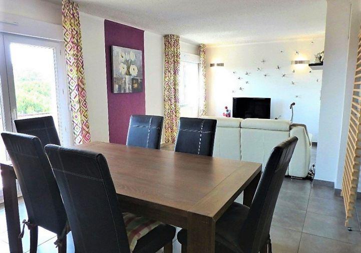 A vendre Beziers 340124551 Comptoir de l'immobilier