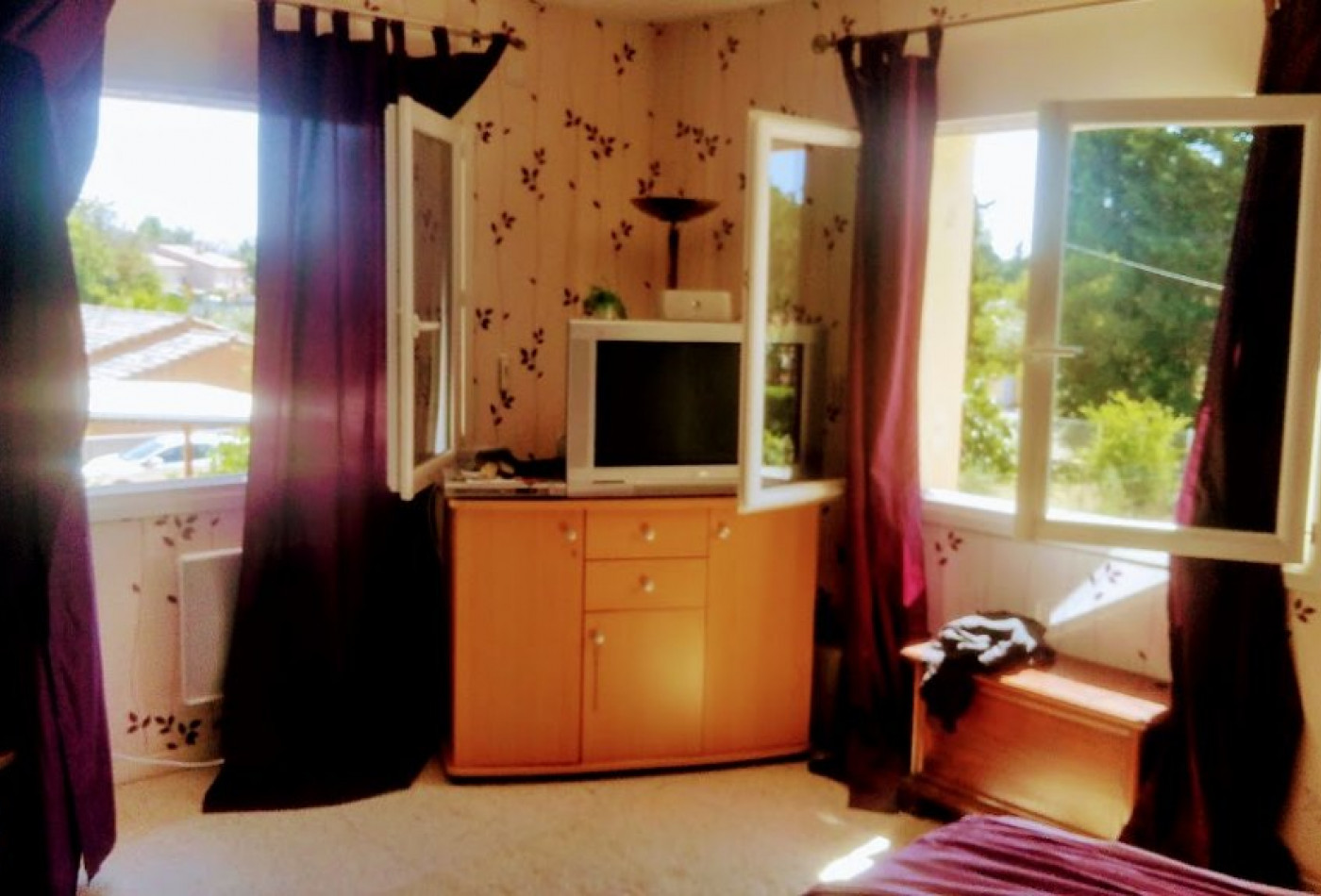 A vendre Beziers 340124561 Belon immobilier