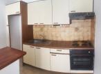 A louer Beziers 340124567 Belon immobilier