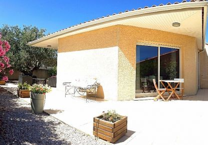 A vendre Beziers 340124568 Moerland immobilier
