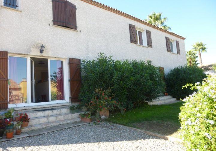 A vendre Villeneuve Les Beziers 340124572 Comptoir de l'immobilier