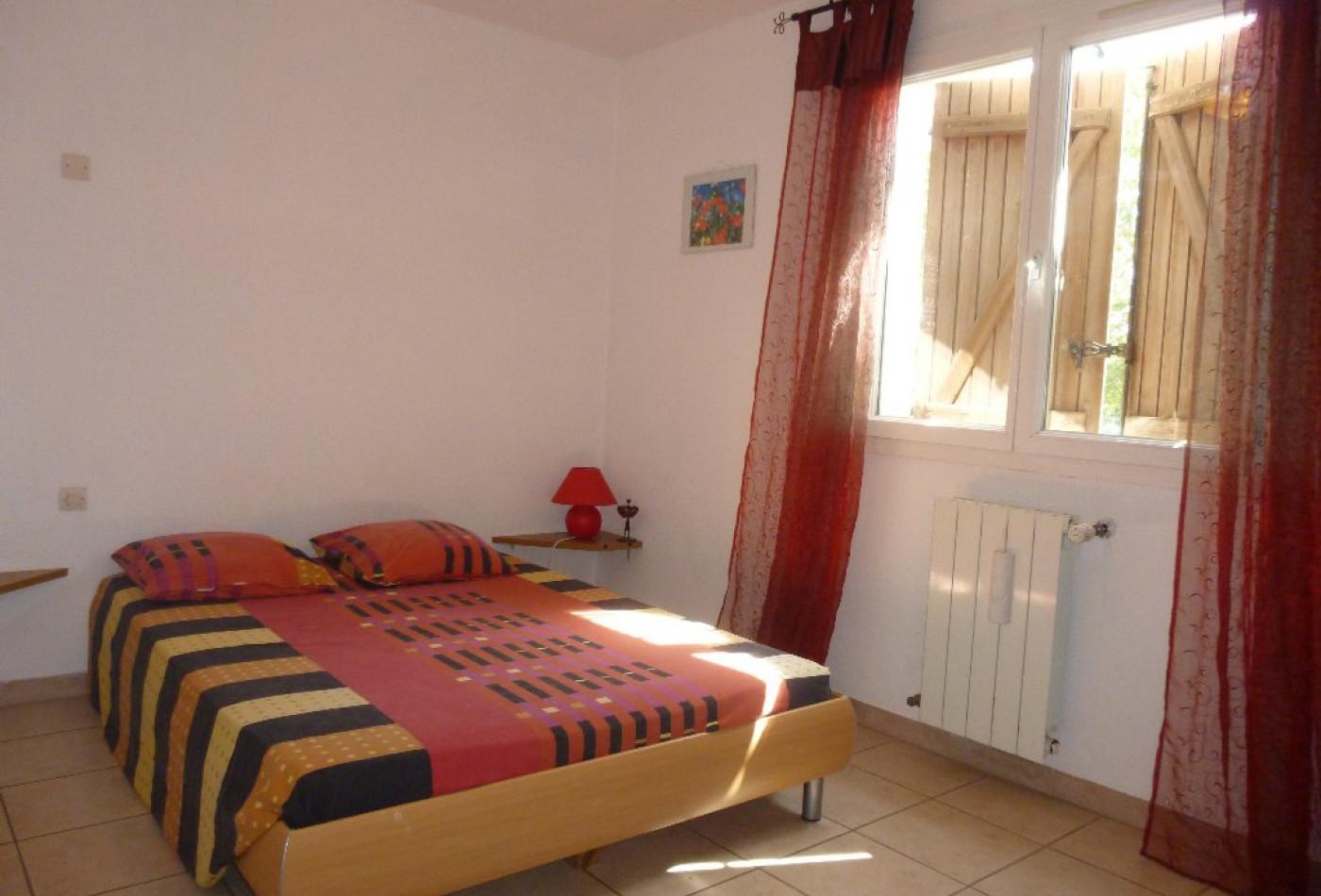 A vendre Villeneuve Les Beziers 340124572 Belon immobilier