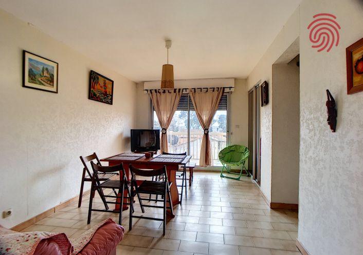 A louer Appartement en r�sidence Beziers | R�f 340124577 - Vends du sud