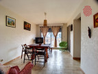 For rent  Beziers | Réf 340124577 - Agence calvet