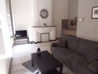 For rent Beziers 340124578 Agence calvet