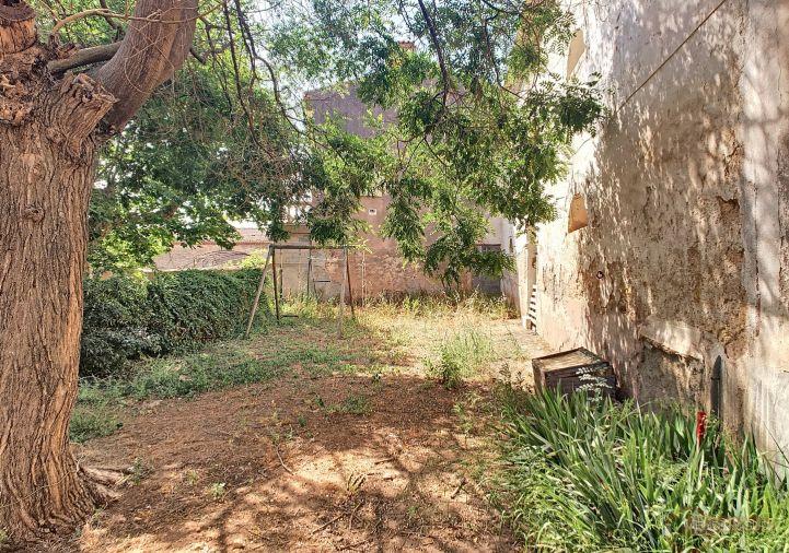 A vendre Bessan 340124584 Comptoir de l'immobilier