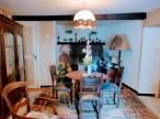 A vendre Cazouls Les Beziers 340124589 Belon immobilier
