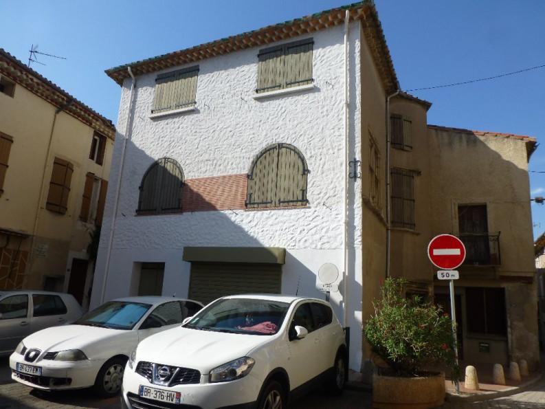 A vendre Cazouls Les Beziers 340124589 Agence calvet