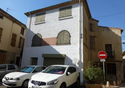For sale Cazouls Les Beziers 340124589 Ag immobilier
