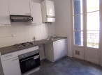 A louer Beziers 340124606 Belon immobilier