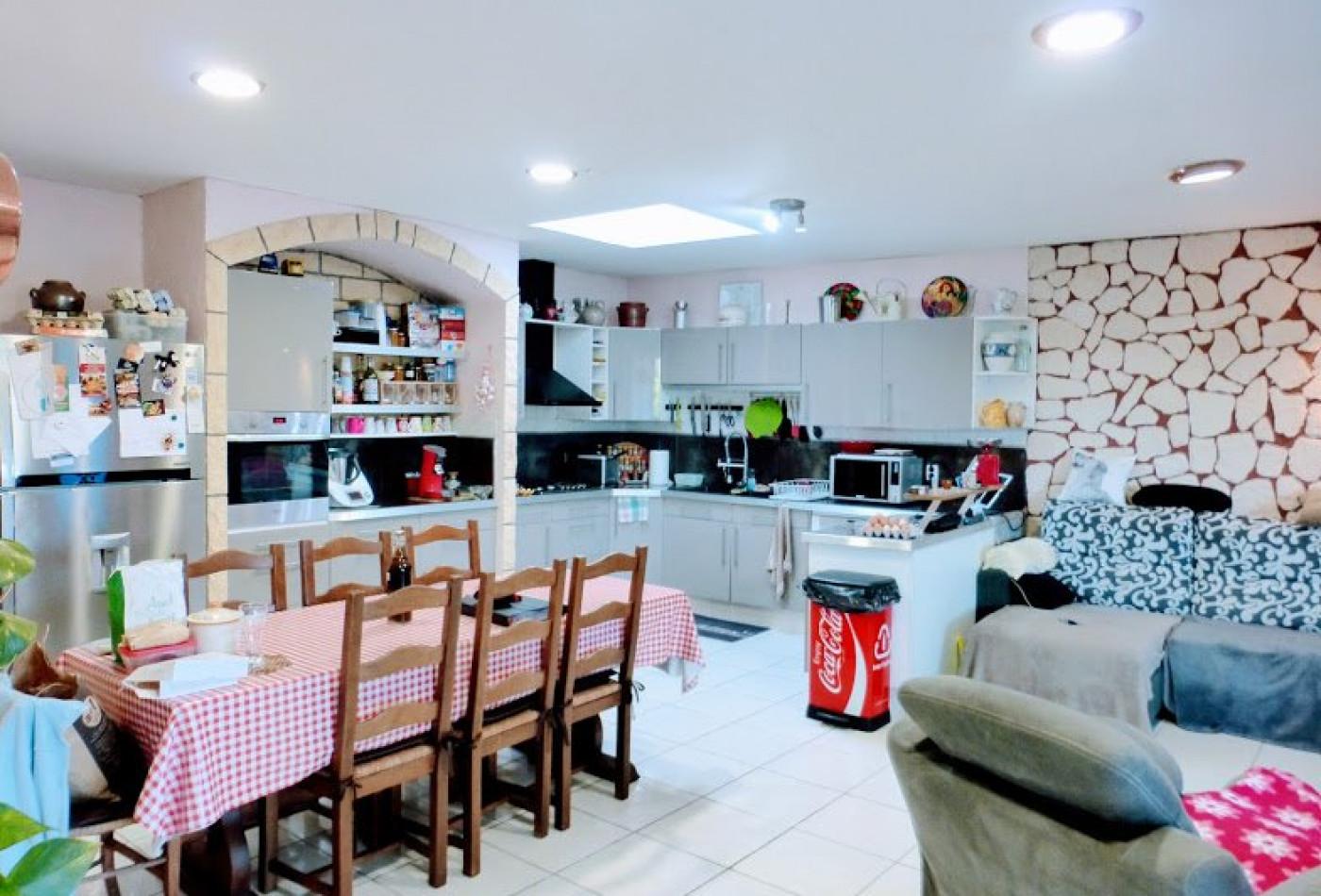 A vendre Agde 340124611 Belon immobilier