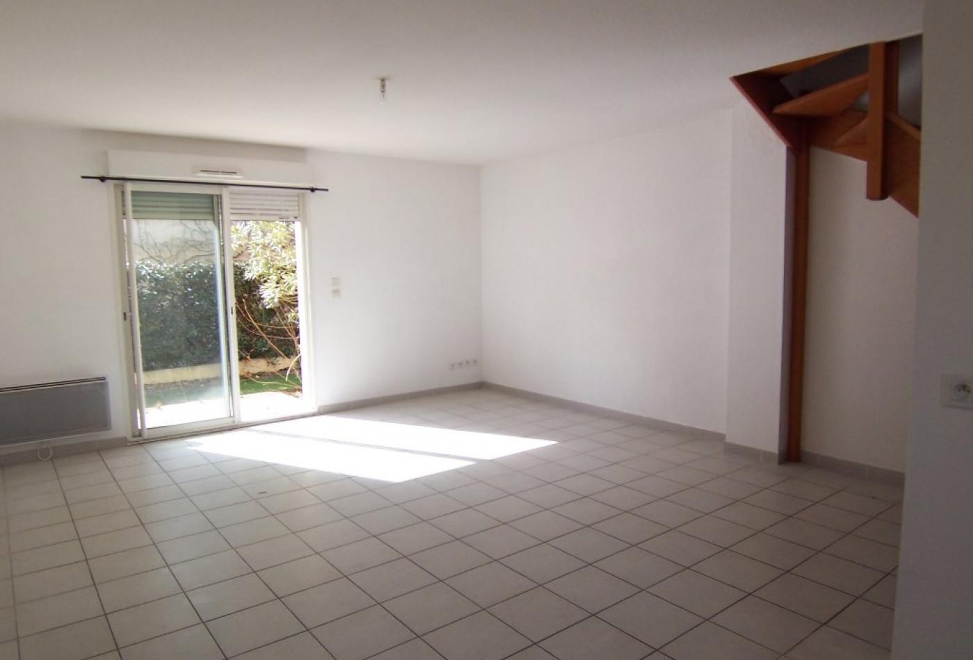 A louer Beziers 340124612 Belon immobilier