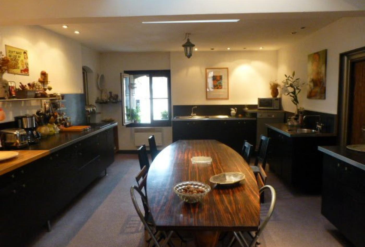 A vendre Beziers 340124614 Belon immobilier