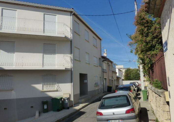 For sale Beziers 340124616 Belon immobilier