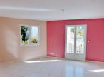A vendre Beziers 340124616 Belon immobilier