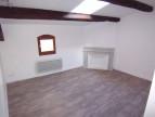 For rent  Beziers | Réf 340124617 - Agence calvet