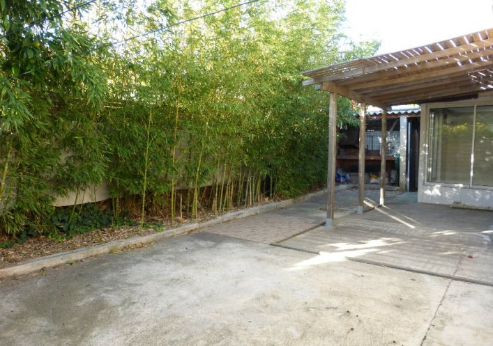 For sale Beziers 340124622 Belon immobilier