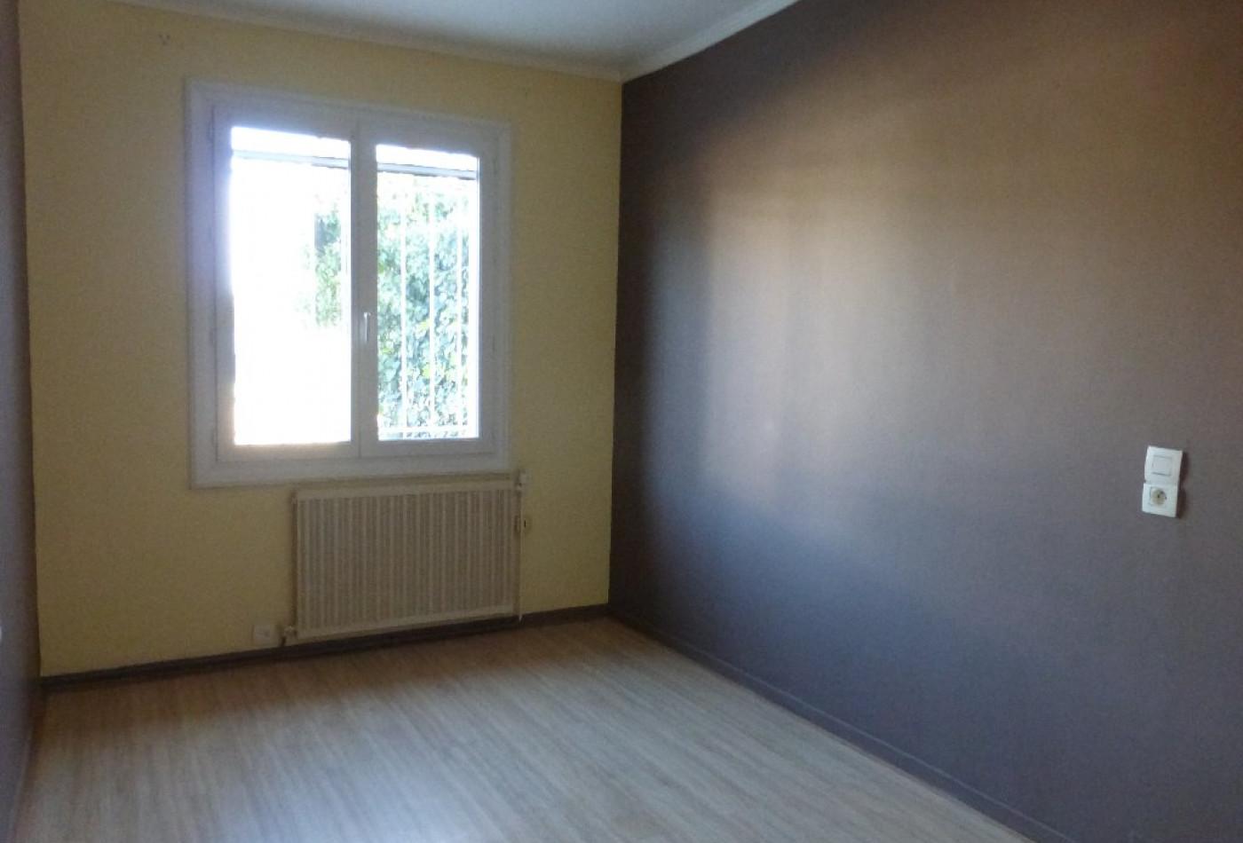 A vendre Beziers 340124622 Belon immobilier