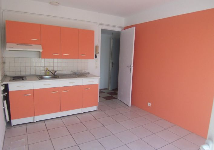 For rent Beziers 340124623 Belon immobilier