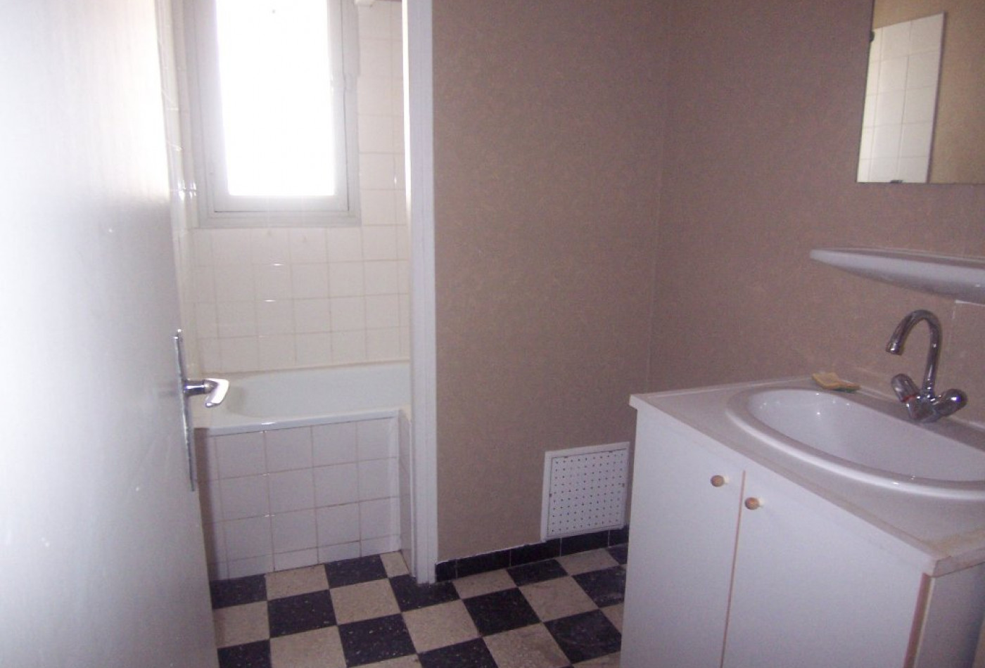 A louer Beziers 340124625 Belon immobilier