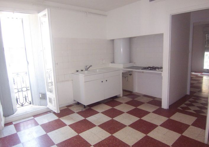 For rent Beziers 340124625 Belon immobilier