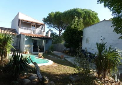 A vendre Beziers 340124629 Ag immobilier
