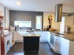 A vendre Beziers 340124629 Belon immobilier