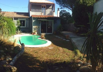 For sale Beziers 340124629 Ag immobilier