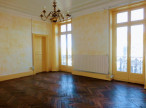 A vendre Beziers 340124631 Belon immobilier