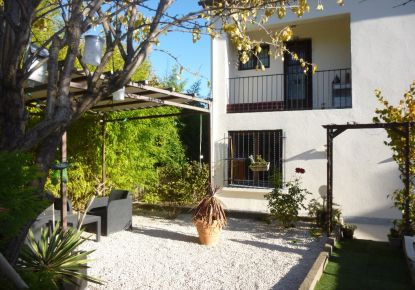A vendre Beziers 340124643 Ag immobilier