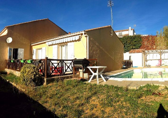 For sale Murviel Les Beziers 340124647 Belon immobilier