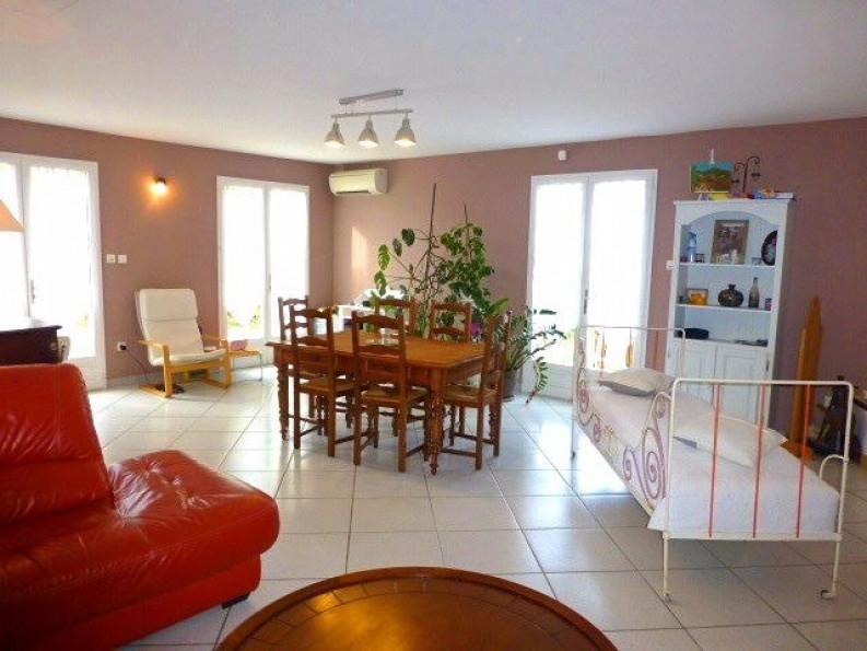A vendre Puisserguier 340124651 Agence calvet