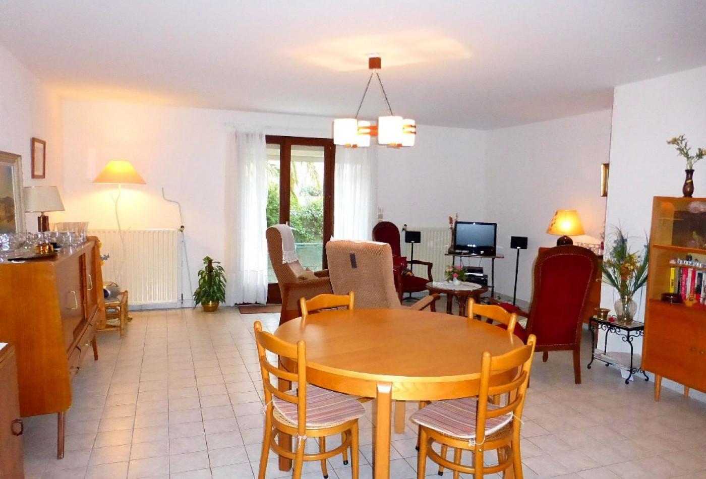 A vendre Beziers 340124655 Belon immobilier