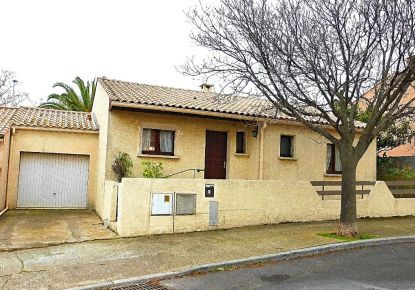 For sale Beziers 340124655 Ag immobilier