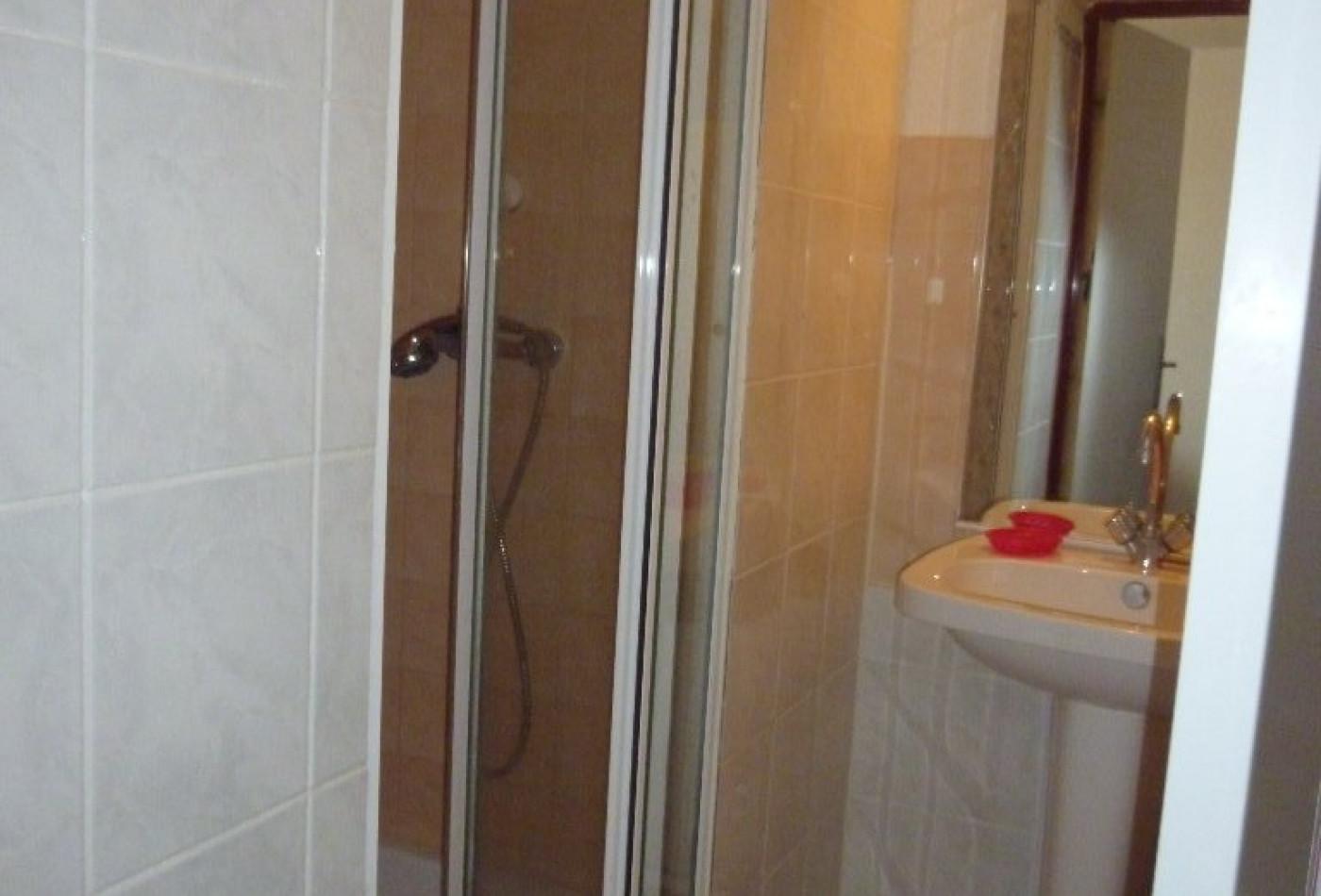 A vendre Valras Plage 340124659 Belon immobilier