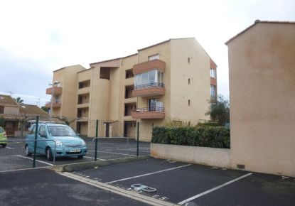 A vendre Valras Plage 340124659 Ag immobilier