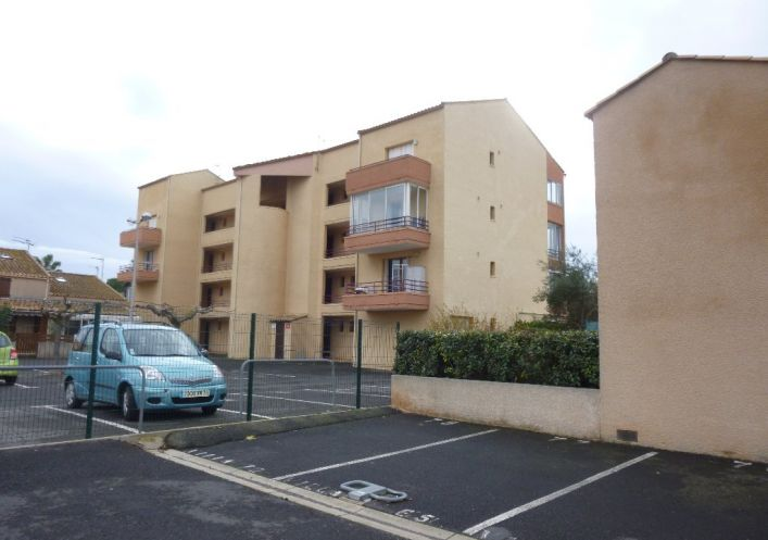 A vendre Valras Plage 340124659 Version immobilier