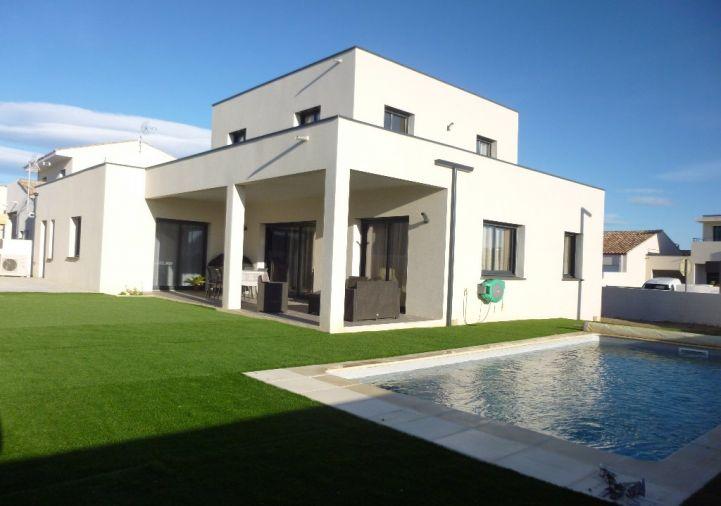A vendre Serignan 340124661 Comptoir de l'immobilier