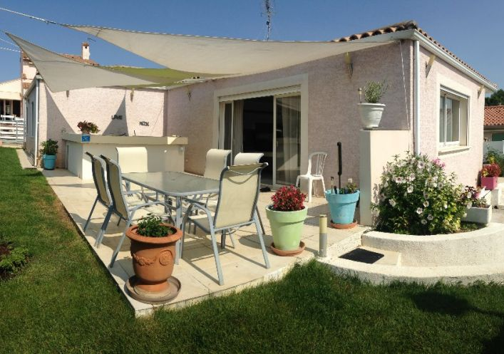 For sale Beziers 340124668 Belon immobilier