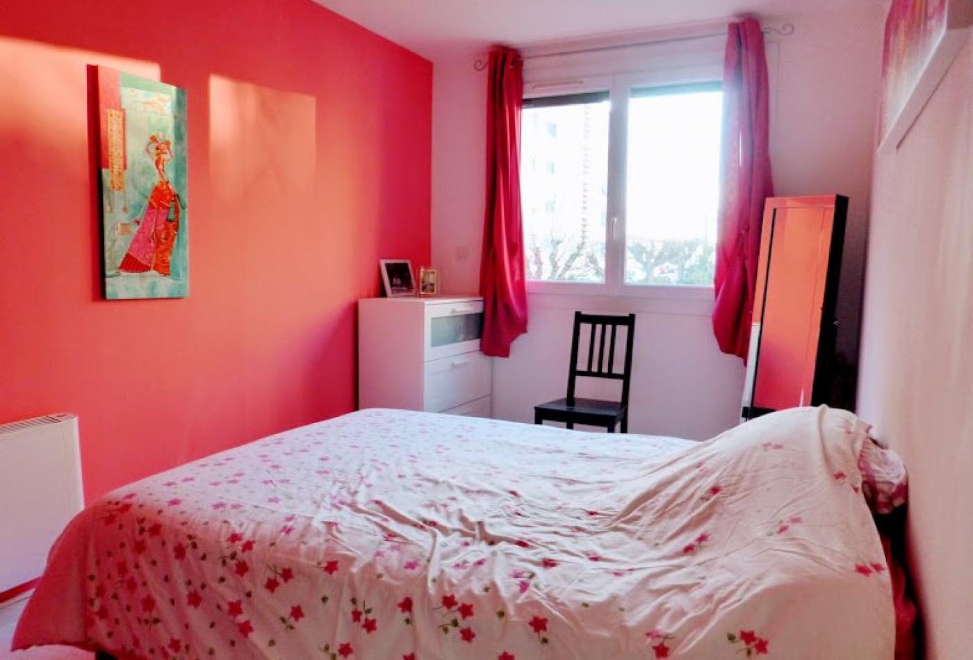 A vendre Beziers 340124670 Belon immobilier