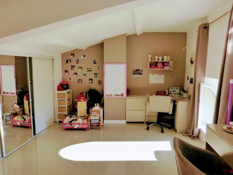 A vendre Bessan 340124673 Agence calvet