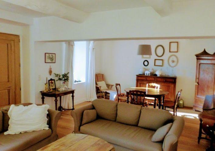For sale Bessan 340124673 Belon immobilier