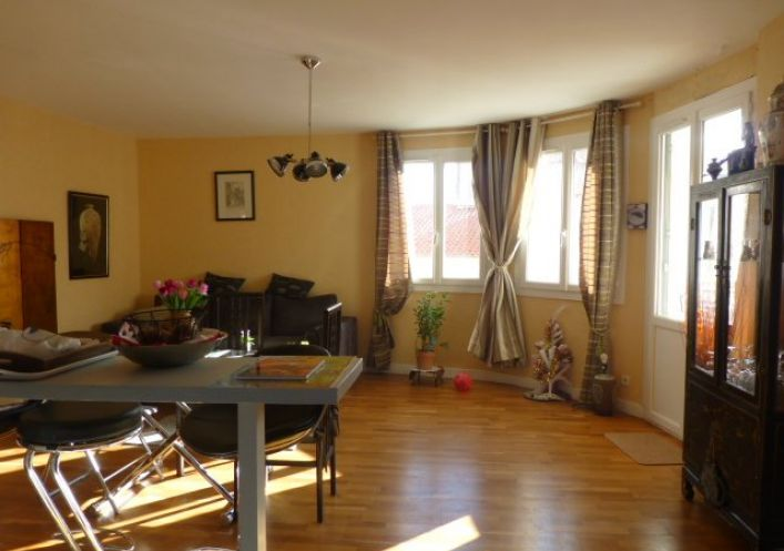 For sale Beziers 340124674 Belon immobilier