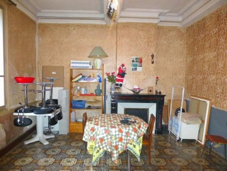 A vendre Puisserguier 340124675 Ag immobilier